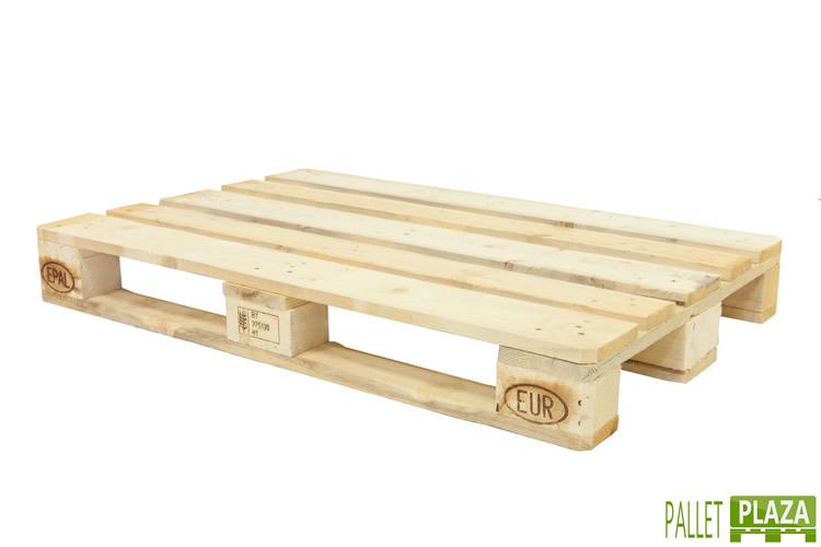 Holz paletten
