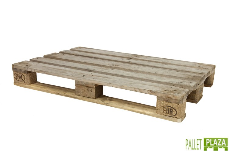 023_houten_pallets_gebruikte_europallet_1.jpg