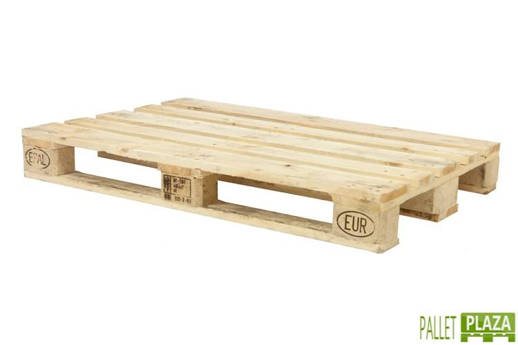 026_houten_pallets_europallet_80x120_a_keus_1.jpg