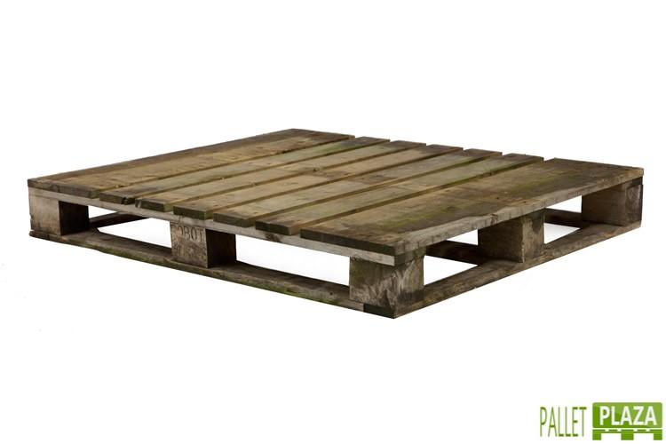 042_houten_pallets.jpg