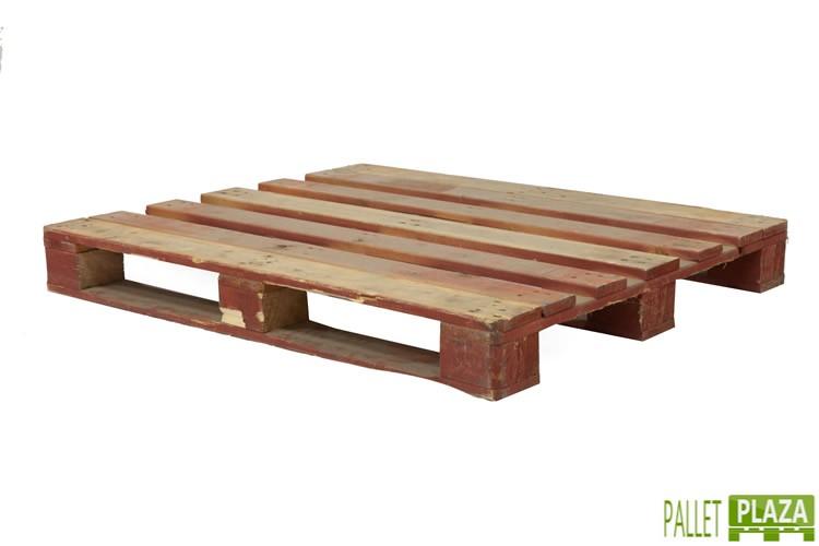 051_houten_pallets.jpg