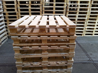 95x95-bigbag-pallets-houtenklos-2.jpg