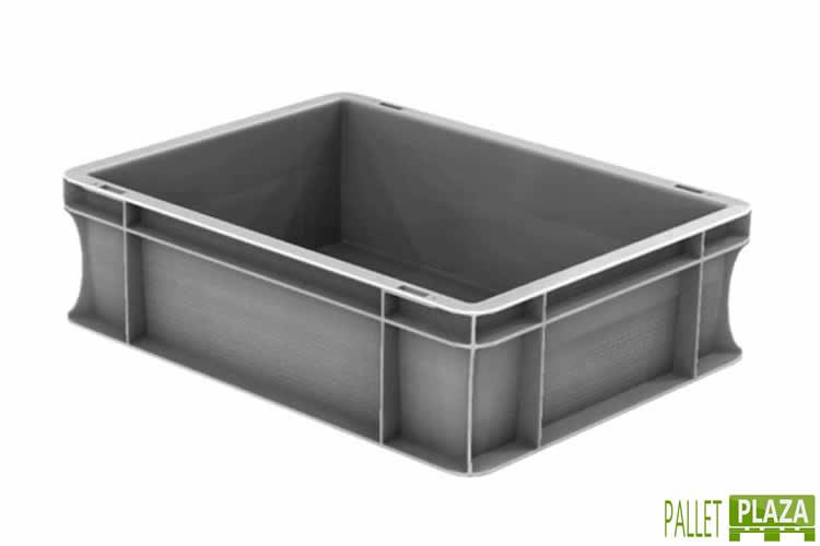 Kunststof-bakken-40x30x12.jpg