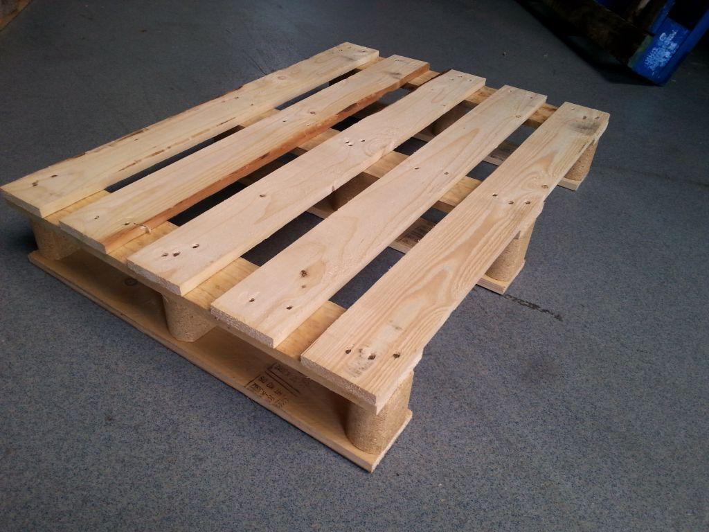 houten-pallet-62x94.jpg