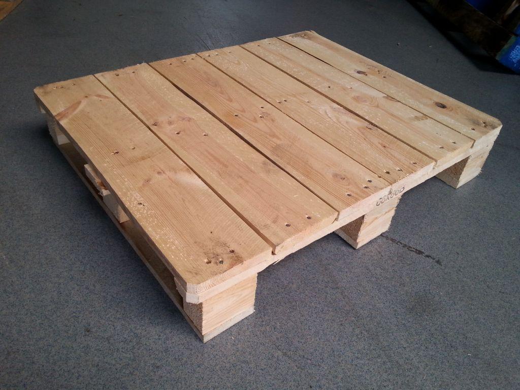 houten-pallet-68x86.jpg