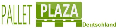 PalletPlaza.DE
