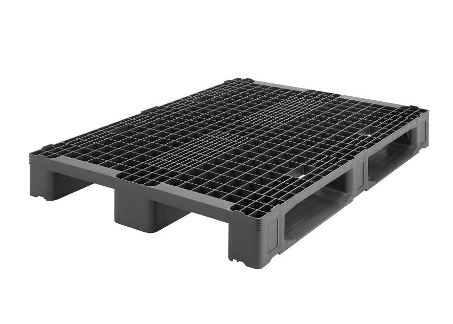 Medium Palette 800x1200x145 die beste auf dem Markt sehr stark zu einem sehr konkurrenzfähigen Preis