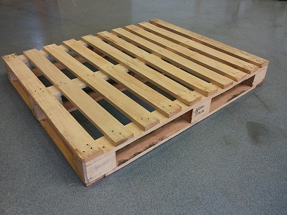 zware-houtenblokpallets-bovenkant.jpg
